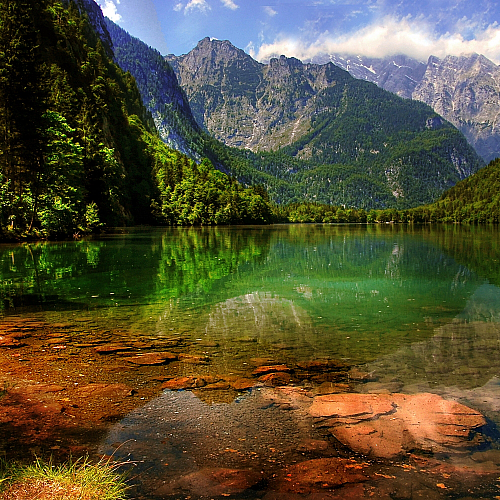 products/small/bergsee_1517609081.png