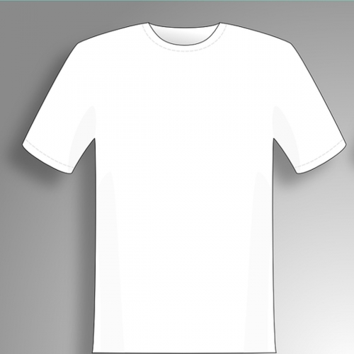 products/small/cato-t-shirt-weiss.jpg