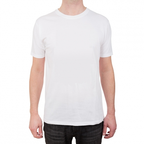 products/small/t-shirt-1278404_1280.jpg